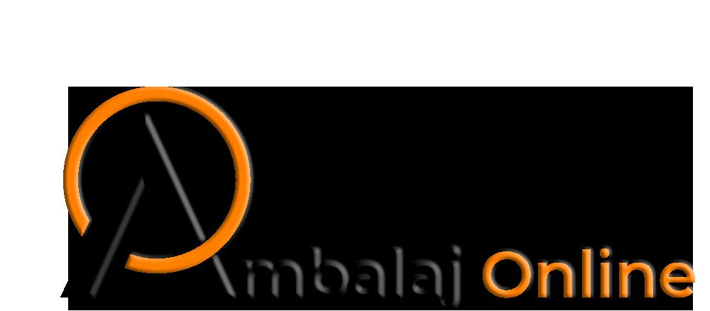 Ambalaj Online